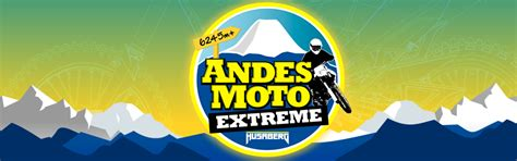 Motorrad Mieten Usa Voraussetzungen by 6245 Meter Berg Motorrad Sport