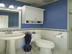 French Country Bathroom Decorating Ideas french country bathroom ideas photo 13 ideas design decorating