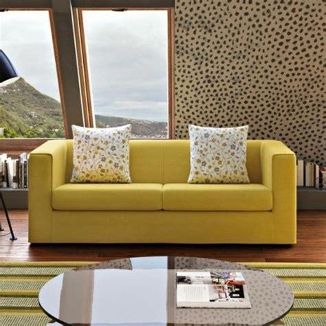 poltrone sofa napoli poltronesof 224 un choix illimit 233 de canap 233 s et fauteuils