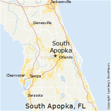 houses for rent in apopka fl best places to live in south apopka florida