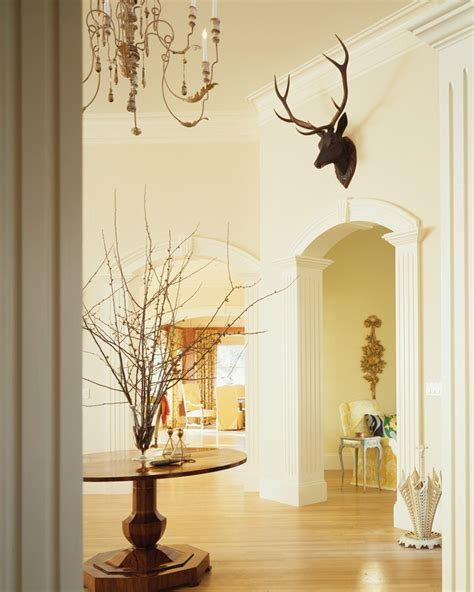 what to do with high ceilings the best 28 images of what to do with high ceilings what
