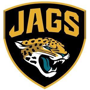 where do jacksonville jaguars play afc south espn