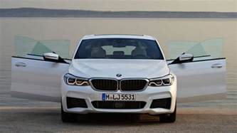 Bmw Definition Bmw Changes The Definition Of Coupe With Its The 6