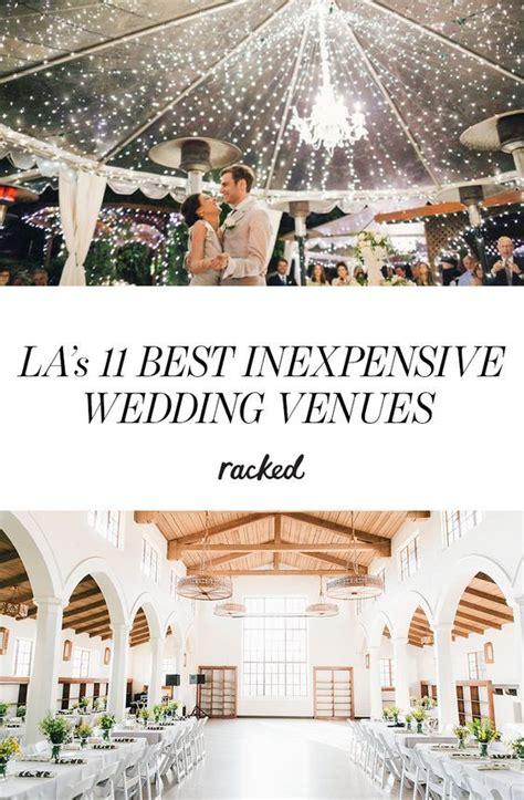 affordable wedding reception venues in los angeles ca best 25 wedding locations california ideas on outdoor wedding locations california
