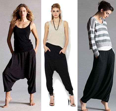 Mlc Fashion Etnhic Baloon Pant 132 best my favorite images on