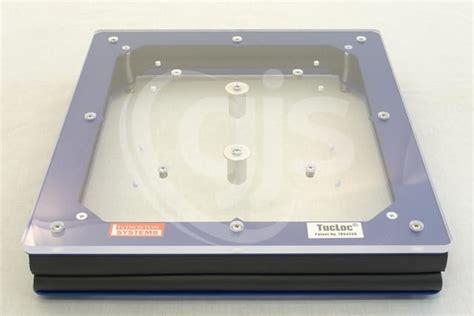 Epson Sc F2000 Printer Dtg tucloc platens for epson sc f2000 dtg printers