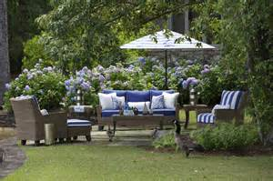 top outdoor fabric trends for 2016 jacquard damask and linen summer classics
