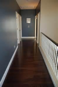 Floor Liquidators by Goodbye Tan Carpet Hello Espresso Wood Floors Sweaters