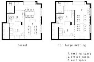 Business Office Floor Plans by Pics Photos Plans Office Floor Plans Business Plans In