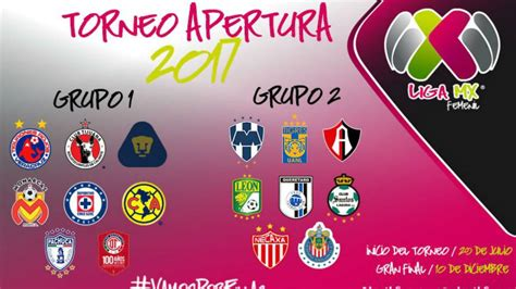 Calendario Liga Mx Femenil Conoce Los Horarios De La Liga Mx Femenil As M 233 Xico