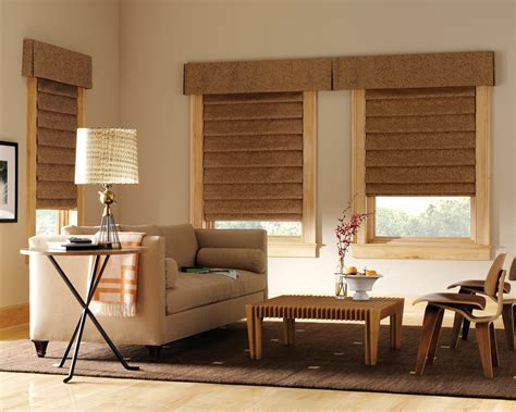 window treatments custom cornice wood cornice top treatments fairfield ct