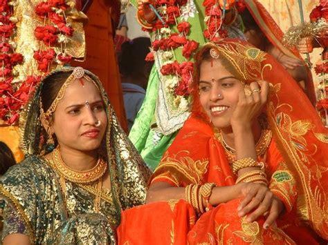 wallpaper rajasthani girl rajasthani girls photo