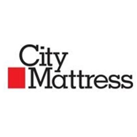 City Mattress City Mattress Reviews Glassdoor