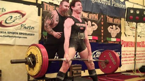 bench press records by weight class world record bench press by weight class wabdl minnesota