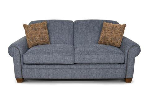england upholstery england furniture litton double reclining sofa england