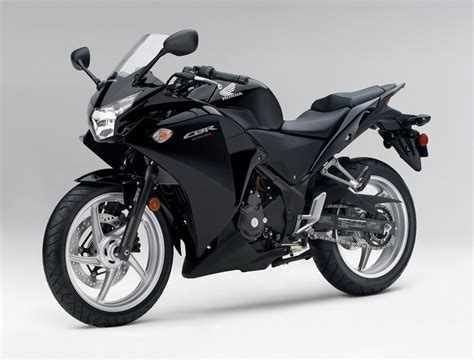 all honda cbr bike honda cbr 250r bike picture with all