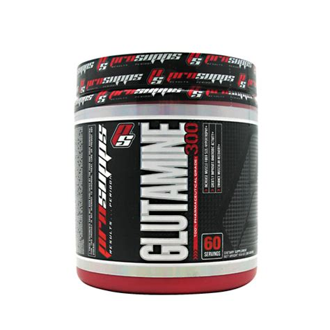 Ps Creatine 300 Gram Prosupps Pro Supps Creatine 300gr pro supps glutamine unflavored 300 grams