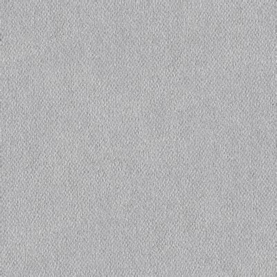 grey pattern png fabric 1 dark transparent textures