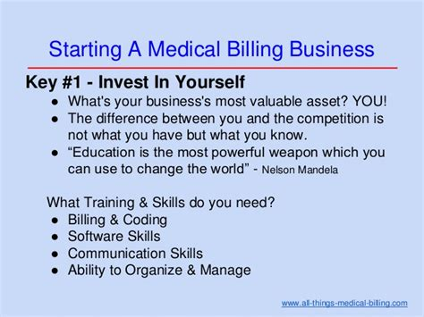 starting a card business how to start a billing business from home