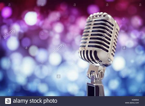singing background stage lighting background stock photos stage lighting