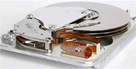 format hard disk without cd partition hard disk without formatting in windows 10 8 1 7