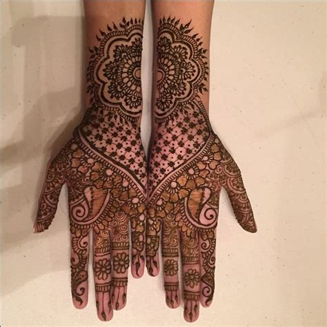henna by afshan makedes com