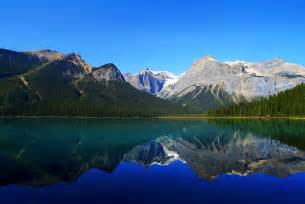 Image result for British Columbia