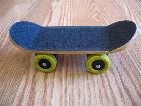 pinewood derby skateboard template creative pinewood derby car scouting ideas and