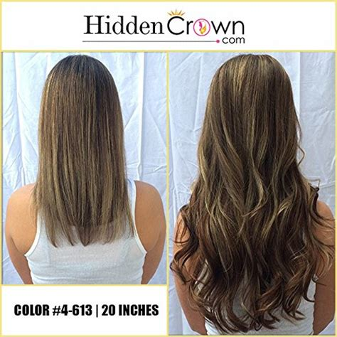 reviews of halo hair crown amd halo couture halo style human hair extensions daydream by hidden