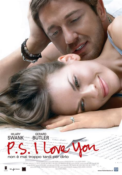 ps i love you p s i love you 171 full movies watch online free download free movies streaming avi divx
