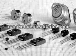 d1047 transistor price in india transistor d1047 best price transistor transistor mt200 transistor npn 400v 300ma hfe50 to92