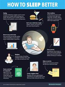 How To Be Better In Bed For Your by Infographics Archives The Sleep Sherpa
