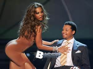 Negro please terrence howard reveals how one time he almost bagged