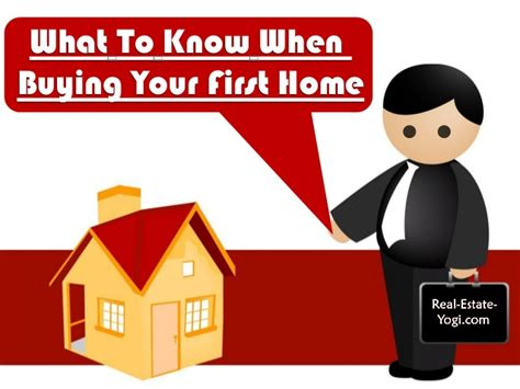 what to know when buying your first house how to buy first home with bad credit and zero down payment