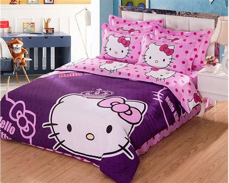 hello kitty comforter full size surprising hello kitty full size comforter 94 in layout