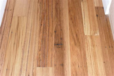 australian wormy chestnut hardwood flooring hardwood timber flooring