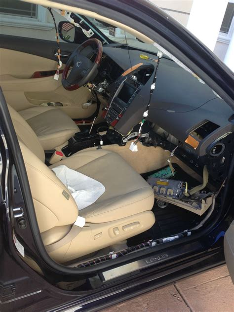 airbag deployment 2010 lexus gs electronic throttle control service manual how to remove airbag 2000 lexus rx 2000 lexus rx300 sold 2000 lexus rx300 8