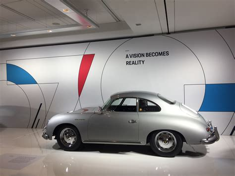 porsche years porsche celebrates 70 years of the 911 exhausted ca