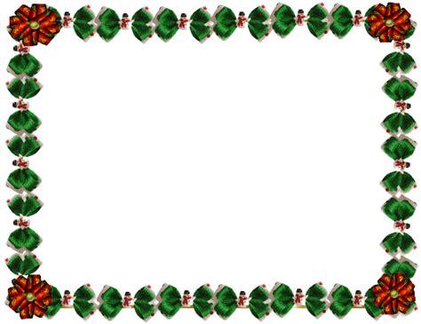 cornici gimp frames o marcos para navidad christma png