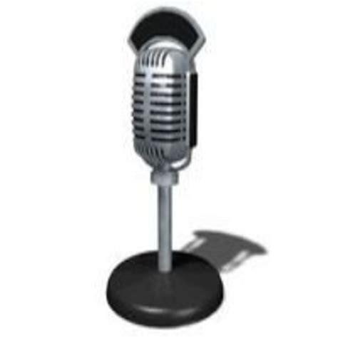 escucha cadena ser ivoox - Cadenaser Podcast