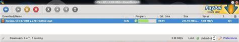 intel speed test networking wifi unixgr