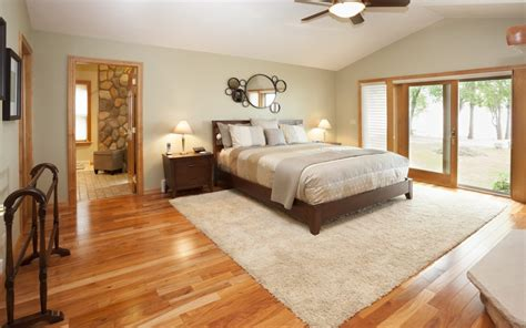 turning a master bedroom into a master suite designers