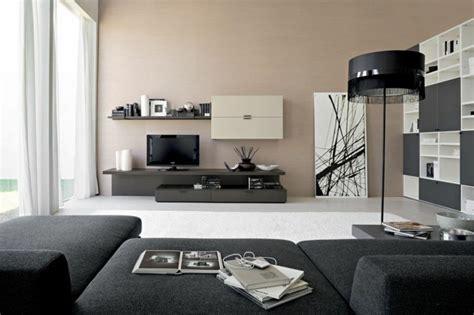 graue wohnzimmermöbel 44 wohnideen wie ein ansprechendes zuhause einrichtet