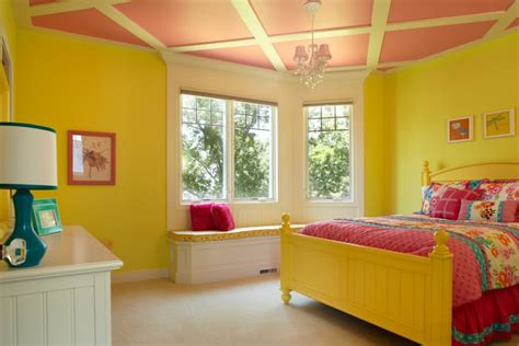 yellow themed bedroom ideas how you can use yellow to give your bedroom a cheery vibe