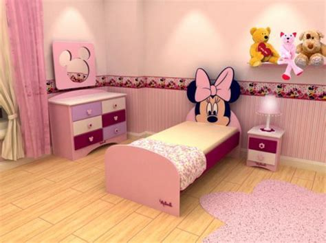 minnie mouse theme bedroom pinterest the world s catalog of ideas