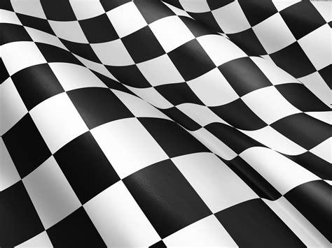 Checkered Flag Go Kart Racing Pinterest Checkered Flag Printable
