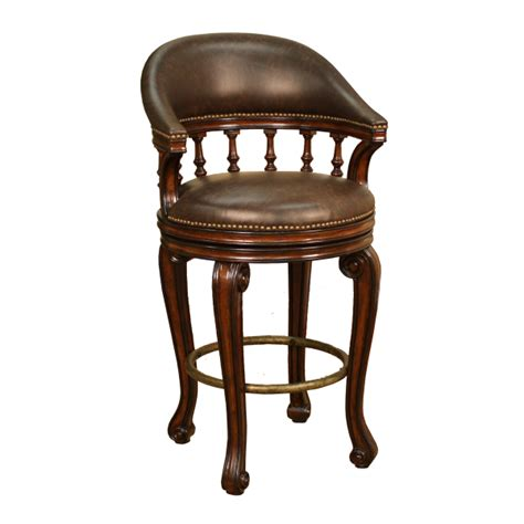 high end bar stool blogs american heritage bar stools provide exquisite