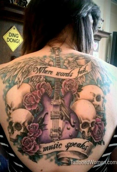 rare breed tattoo 60 best images about on arabella