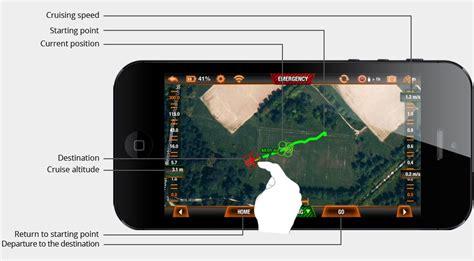 Drone Gps gps lennusalvesti ar drone 2 0 kopterile