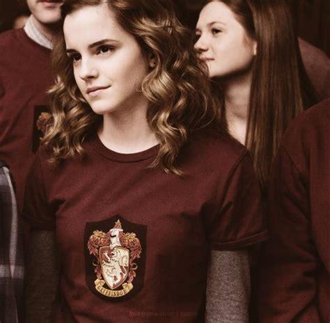 hermione granger ginny weasley 25 best ideas about hermione granger hair on